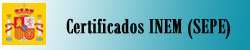 certificados_INEM