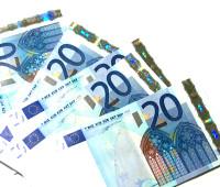 Ayuda de 426 euros para parados que hayan agotado todas las prestaciones