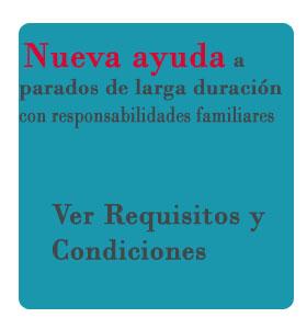 nueva_ayuda_parados