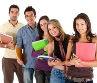 Nuevo programa de prácticas remuneradas para jóvenes en Andalucía