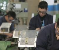 Nuevas medidas para el fomento del empleo y el autoempleo en Andalucía