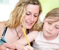 La ayuda familiar para personas desempleadas