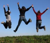 Aprobado el Sistema de Garantía Juvenil en Andalucía