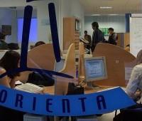 Aprobada la convocatoria de Andalucía Orienta 2015