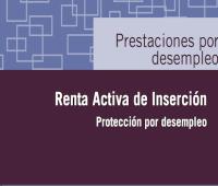 Renta Activa de Inserción RAI