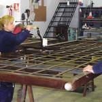 talleres de empleo en aragón